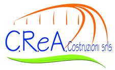 C.R.e A. Costruzioni s.r.l.s.