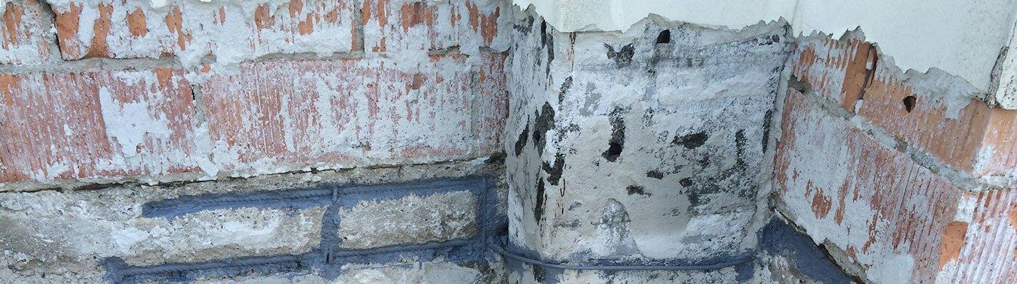 ristrutturazione-risanamento-facciata-3