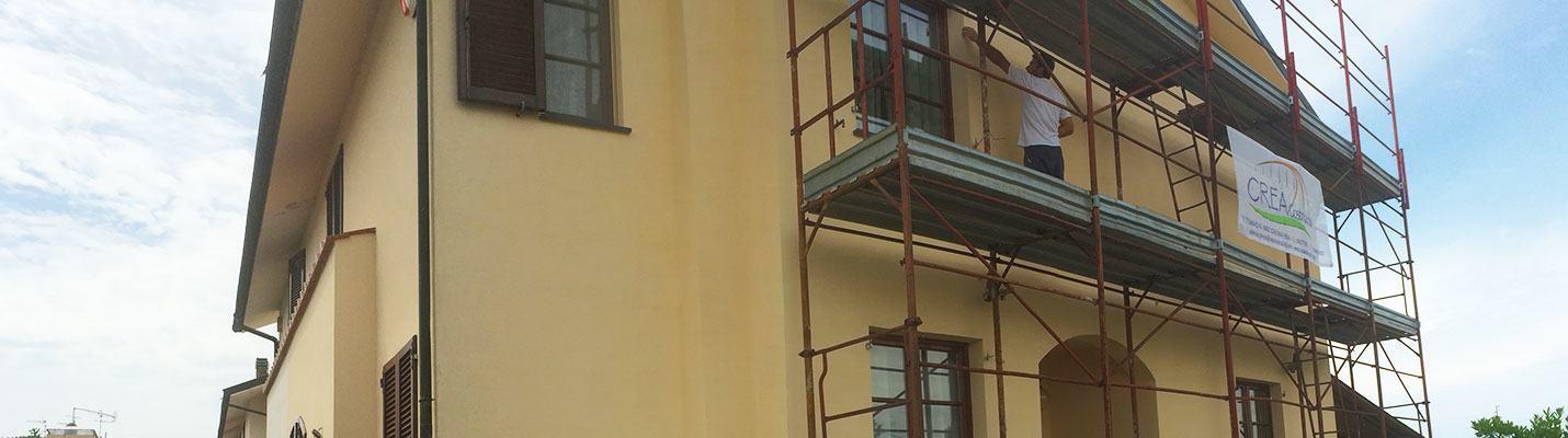 ristrutturazione-risanamento-facciata-finale-4