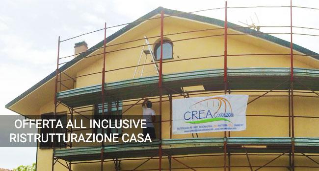 offerta-allinclusive-ristrutturazione-casa