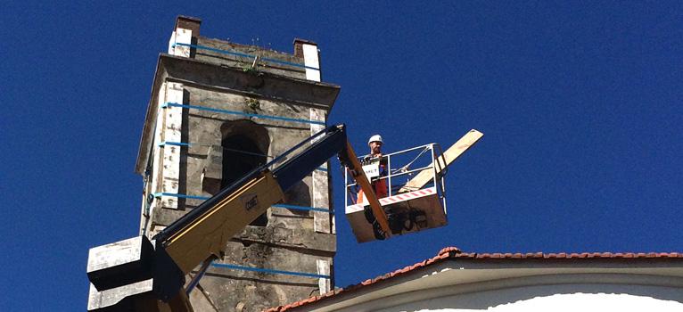 ristrutturazione-tetto
